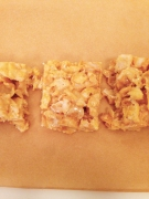 Corn Flake Krispies