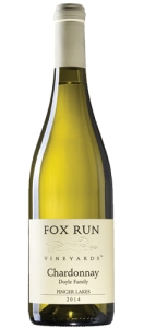 Fox Run Farms Chardonnay